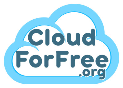 CloudForFree.org